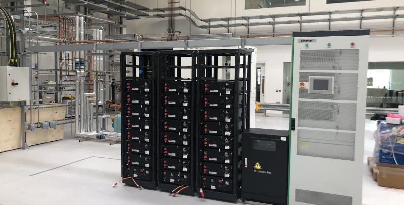 battery-storage-system