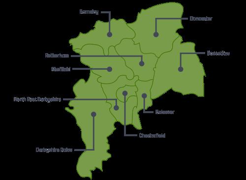 sheffield-city-region-map-e1480892050171